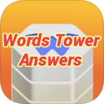 Word Tower Answers