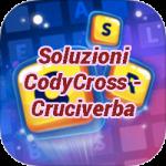 Soluzioni CodyCross – Puzzle Cruciverba