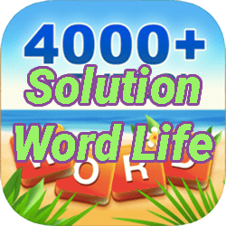 Solution Word Life
