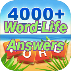 Word Life Answers