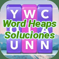 Word Heaps Soluciones