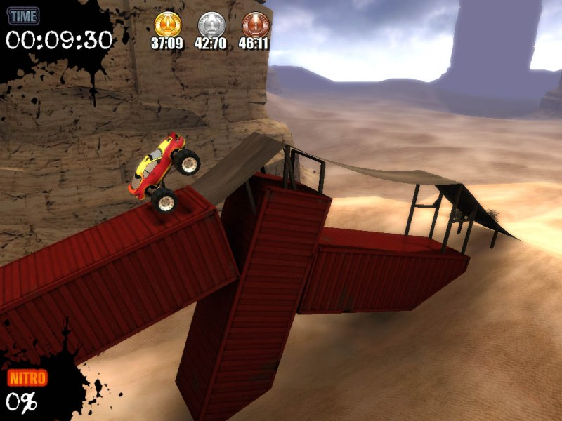 Tow Truck  Tow Truck Games Unblocked Tow Truck Games Unblocked