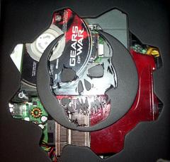 gears_5.jpg