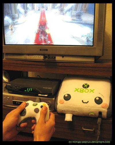 Xbox_360_Plushie_by_kickass_peanut