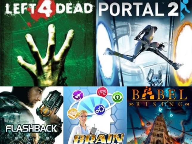 XboxOne BackwardCompatibility