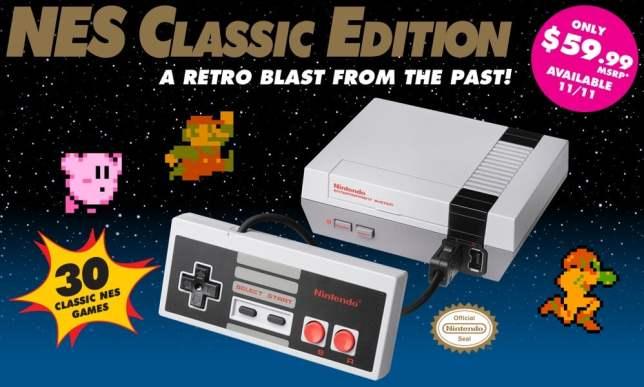 NES Classic 02