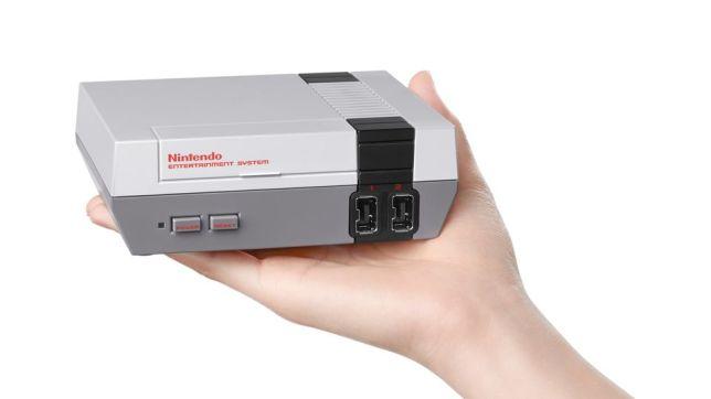 NES Classic 03