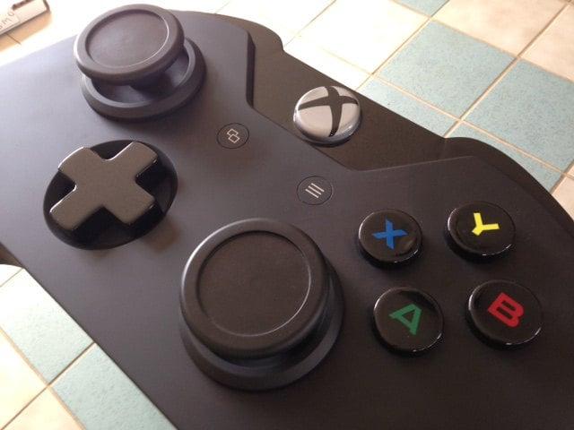 XboxOneTable 05