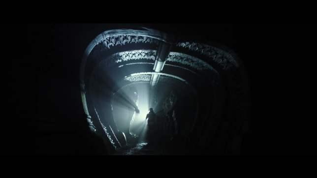 AlienCovenant Trailer2 02
