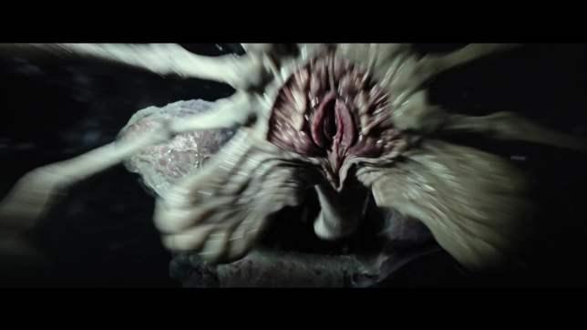 AlienCovenant Trailer2 03