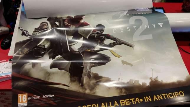 Destiny2 Poster 01
