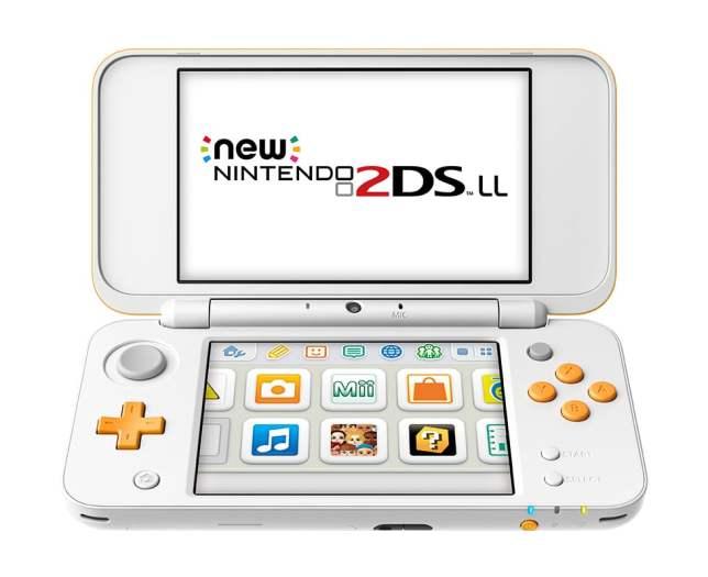 Nintendo2DSLL 01