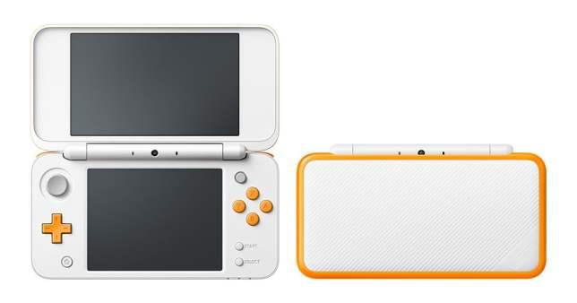 Nintendo2DSLL 03