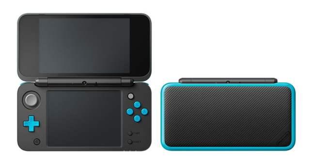 Nintendo2DSLL 04