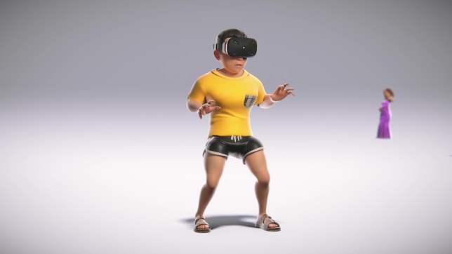 XboxOne Avatars 2 02