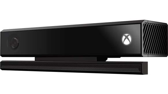 Kinect is dead