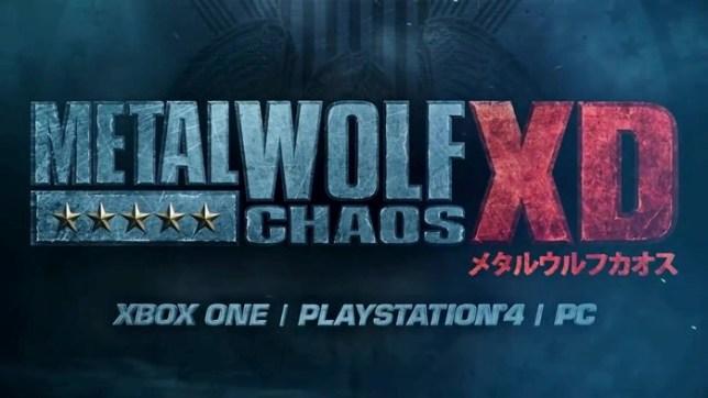MetalwolfchaosXD 04