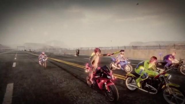 RoadRedemption 02