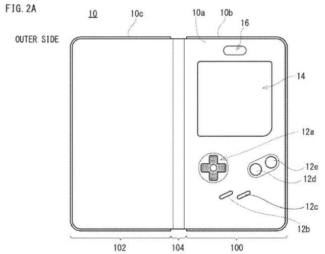 Nintendo smartphonecase 02