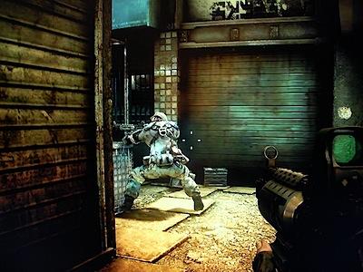 killzone0001.JPG