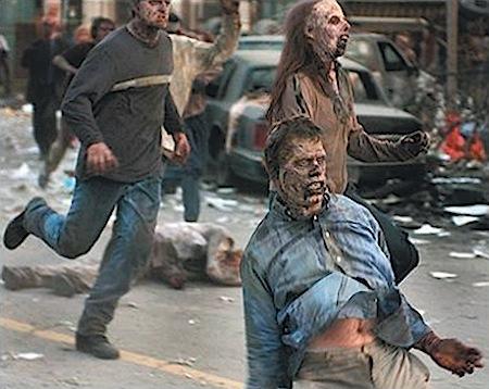 zombieland03.jpg