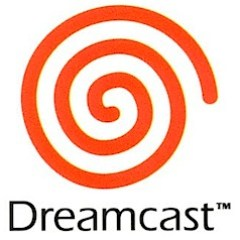 dreamcastlogo.jpg