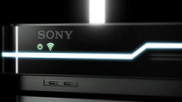 PS4 LOOk 01