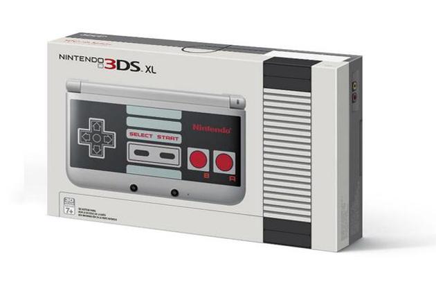NES 3DSLL 01