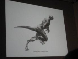 JurassicWorld 11