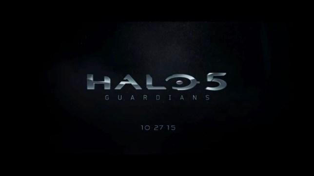 Halo5 10 27 03