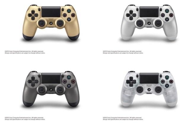 PS4 kakakukaitei