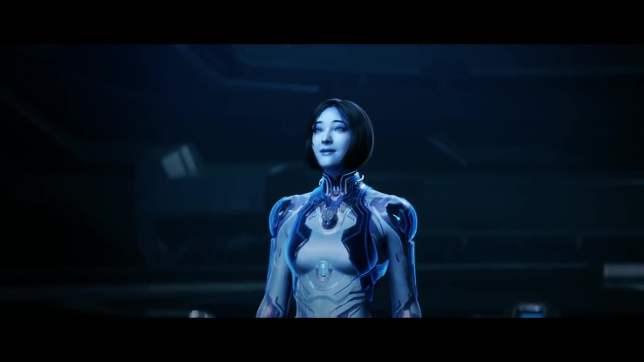 Halo5 Cortana 01