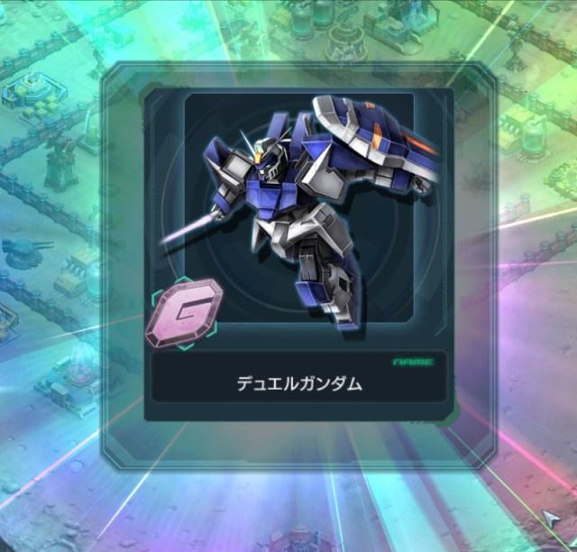 GundamDioramaFront 2015-11-08 10-55-59-348