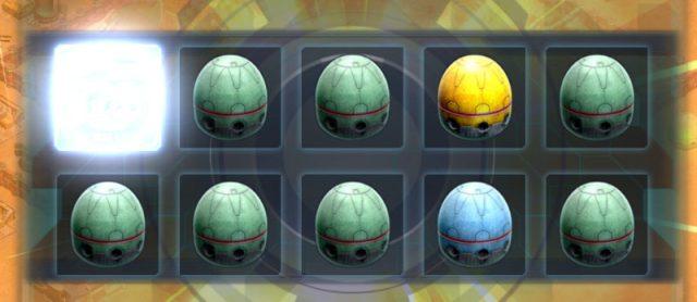 GundamDioramaFront 2016-02-02 18-33-09-363