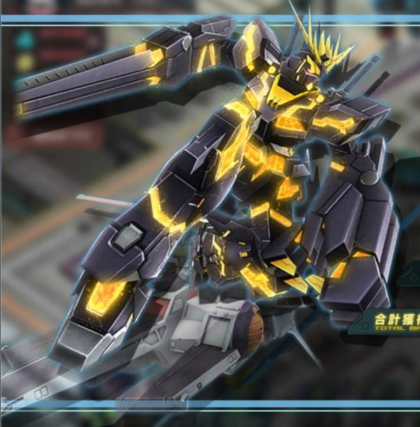 GundamDioramaFront 2016-05-25 12-40-11-053