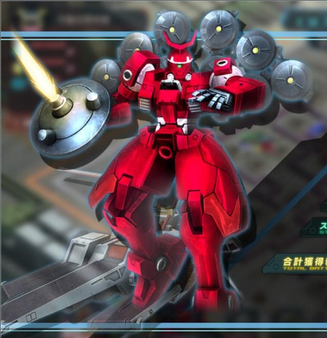 GundamDioramaFront 2016-06-15 11-26-44-121