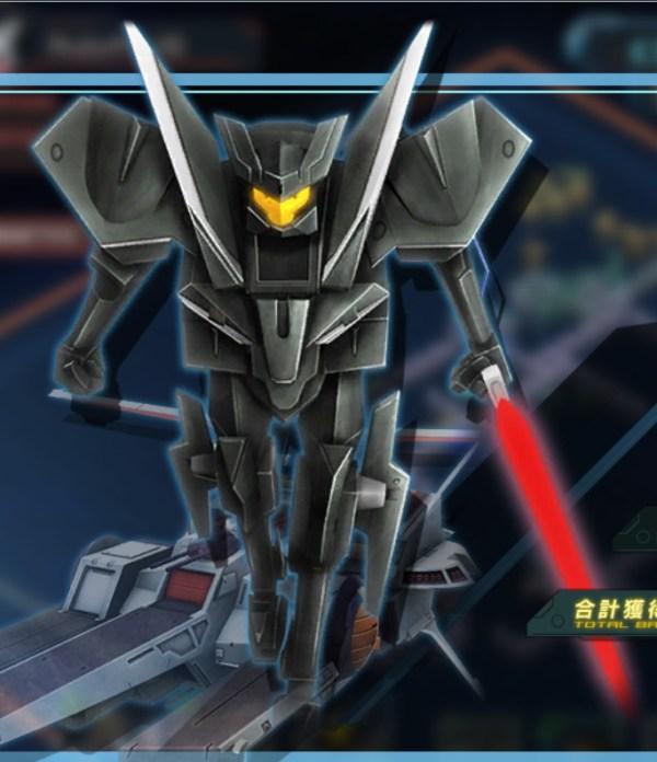 GundamDioramaFront 2016-07-17 10-57-06-754