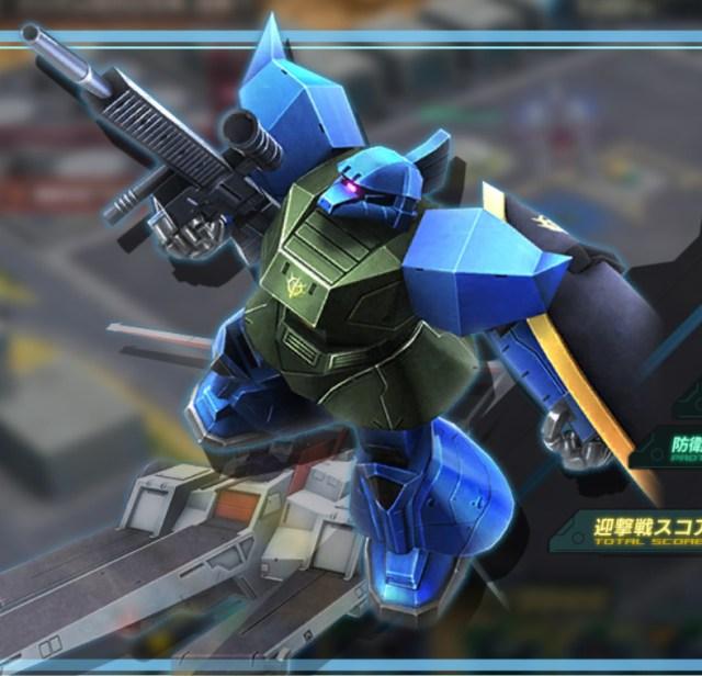 GundamDioramaFront 2016-07-26 17-49-08-533