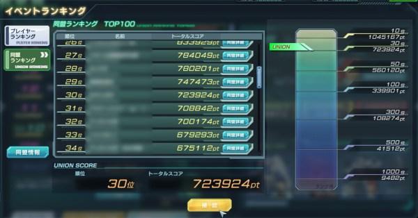 GundamDioramaFront 2016-08-09 00-43-46-464