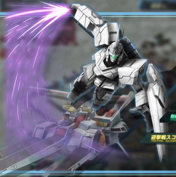 GundamDioramaFront 2016-08-30 20-25-41-298