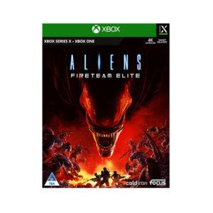 Aliens: Fireteam Elite (XB1/XBSX)