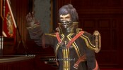 Concours Final Fantasy Type-0 HD
