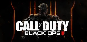 Concours Call of Duty Black Ops 3
