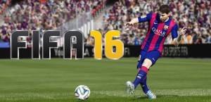 Concours FIFA 16
