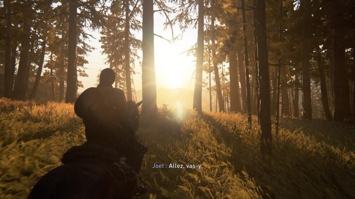The Last of Us™ Part II_20200602195952