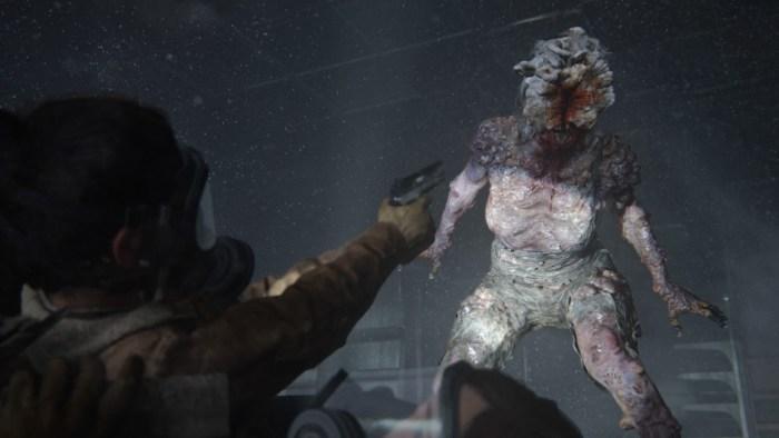 The Last of Us™ Part II_20200603091543