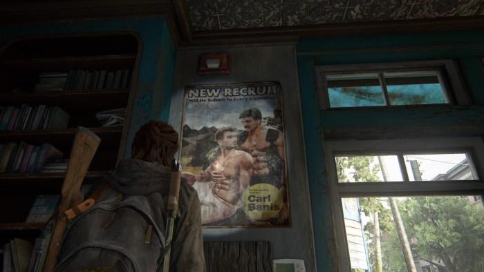 The Last of Us™ Part II_20200603185839