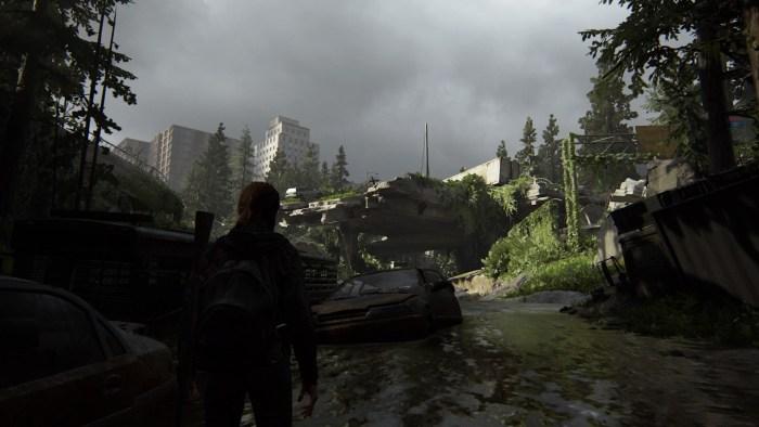 The Last of Us™ Part II_20200603193104
