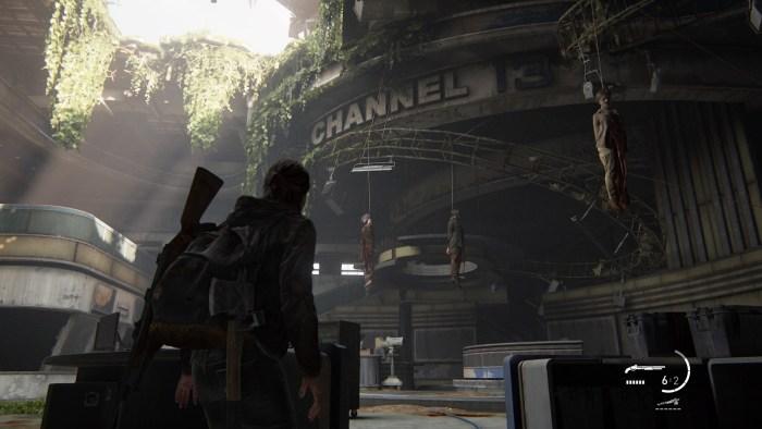 The Last of Us™ Part II_20200603200228