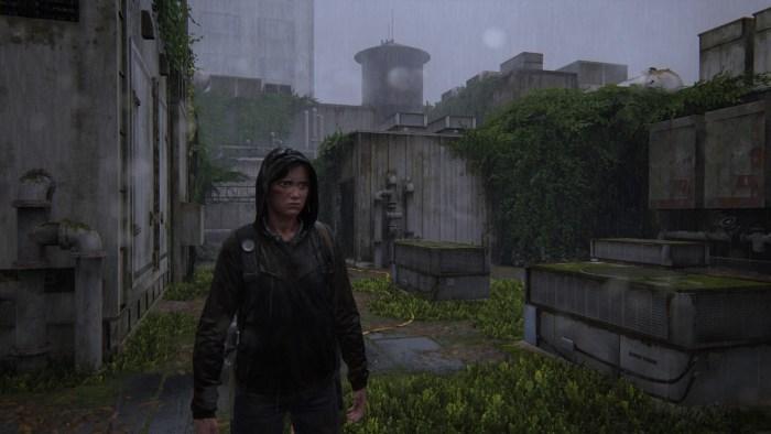 The Last of Us™ Part II_20200603214044